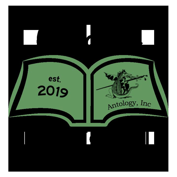 Roadsie Book Festival, Donation