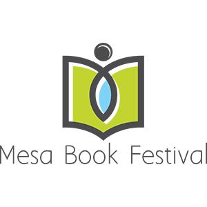 Mesa Book Festival, Donation