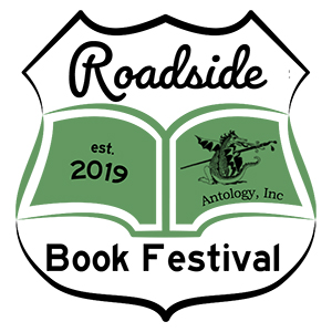 Roadsie Book Festival, Donation