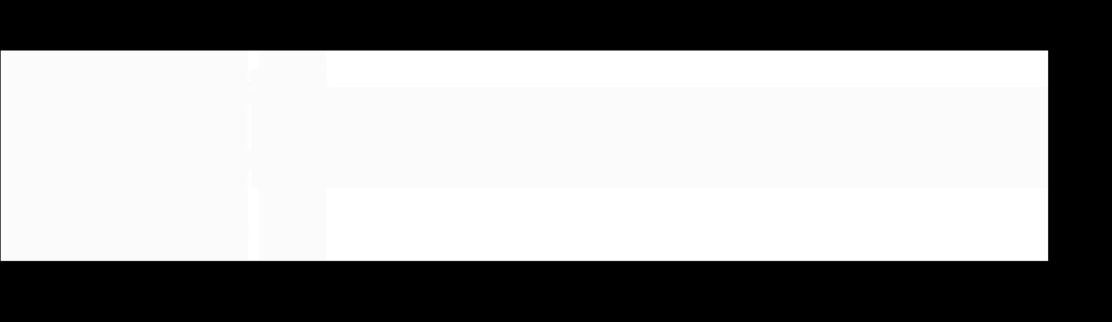 2021 Anthology Updates- January