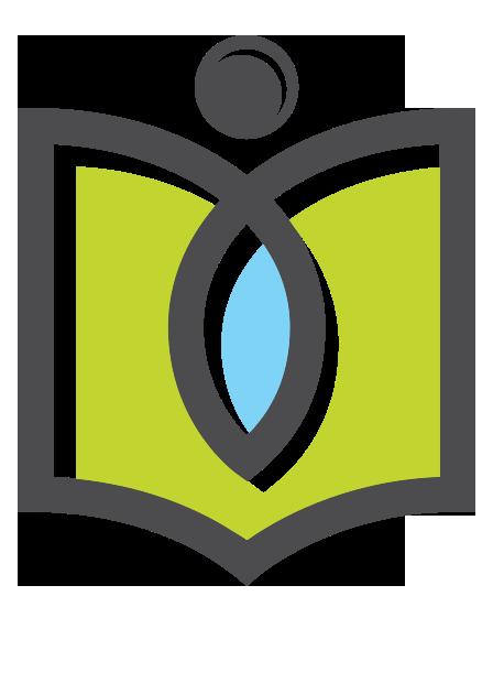 MBF Novel Level Sponsor