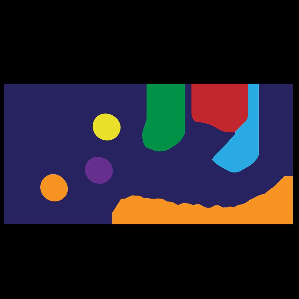 ArtsGivingDay.org Donation