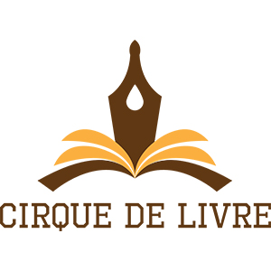 Cirque du Livre Donation